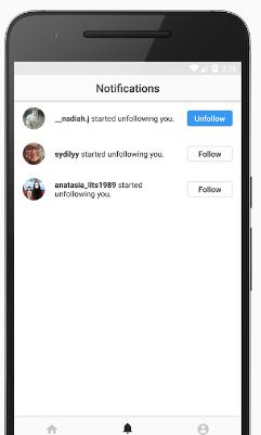 C:\Users\Администратор\Desktop\insta - посты\Новая папка\Кто отписался от Instagram.png