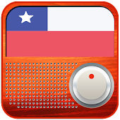 Chile Radio Gratis AM FM