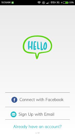 Club Chat
