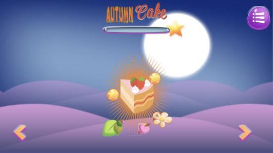 Cake Slice for PC-Windows 7,8,10 and Mac apk screenshot 14