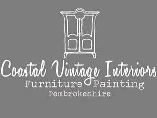 Coastal Vintage Interiors