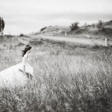Wedding photographer Kare Fotoğraf Atölyesi (KareFotograf). Photo of 04.08.2016