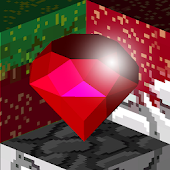 Ruby Miner World