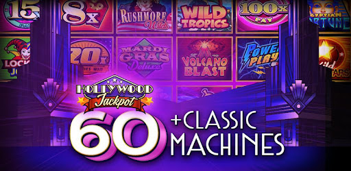 4B Online Casinos Accepted