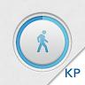org.kp.everybodywalk.android