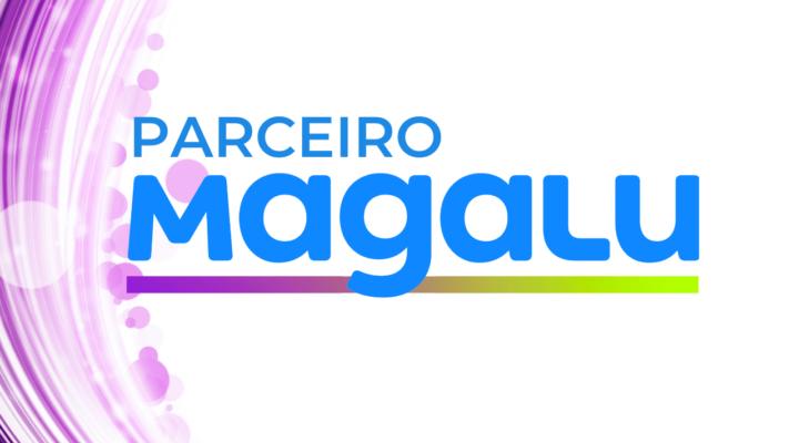 Afiliado Magazine Luiza: Como ganhar dinheiro sendo Parceiro Magalu