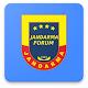 Jandarma Forum APK