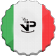 Download Mexico VPN For PC Windows and Mac
