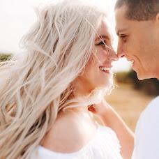 Wedding photographer Elena Pyzhikova (ellenphoto). Photo of 16.10.2018