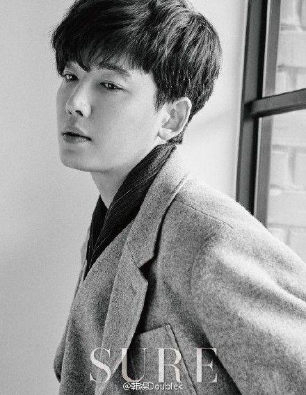 kyung ho 4