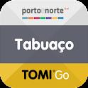 TPNP TOMI Go Tabuaço icon