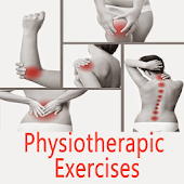 Physiotherapic Exercises Tips