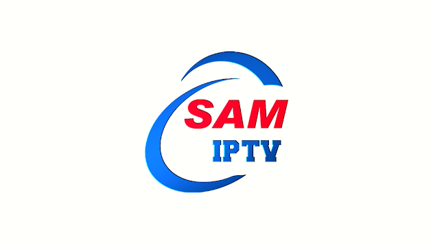 Download Sam-IPTV by Sam-IPTV APK latest version app for android devices