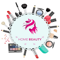HomeBeauty Services