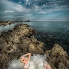 Wedding photographer vincenzo Lo Giudice (logiudice). Photo of 06.06.2015