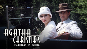Agatha Christie's Partners in Crime thumbnail