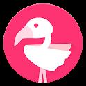 Flamingo for Twitter