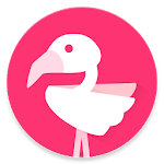 Flamingo for Twitter v1.5.2 [Patched]