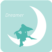 Dreamer - Profile of success -