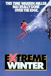 Warren Miller's Extreme Winter