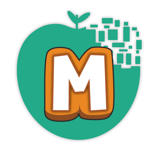 M.Pomme Studio avatar image
