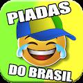 Top Piadas + Aí Paaah Tirinhas download