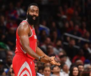 Jae'Sean Tate en de Houston Rockets verliezen van de Indiana Pacers, Boston Celtics haalt het in topper van Miami Heat