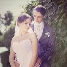 Wedding photographer Viktoriya Narchuk (yejevichka). Photo of 02.03.2013