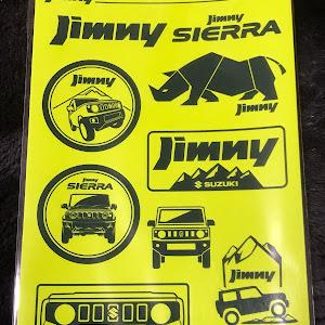 ジムニー  JB64Wのカスタム事例画像 忍さんの2020年11月21日17:26の投稿