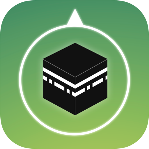 Islam Pro: Athan, Qibla Finder Compass 🕋 file APK for Gaming PC/PS3/PS4 Smart TV