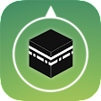 Islam Pro: .. file APK for Gaming PC/PS3/PS4 Smart TV