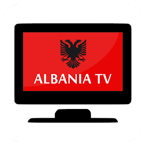 Albanian TV – WATCH LIVE ALBANIA TV CHANNELS, PROGRAMS