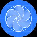 Daydream Elements icon