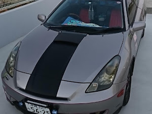 セリカ ZZT230 のカスタム事例画像 沖芹さんの2020年03月16日19:58の投稿