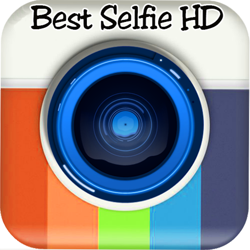 Best Selfie HD