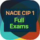 Nace Cip- 1 Full Exams Download on Windows