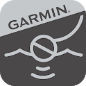 Garmin STRIKER™ Cast icon