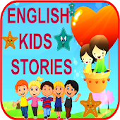 English Kids Stories