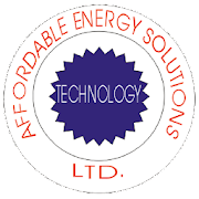 Affordable Energy Solutions