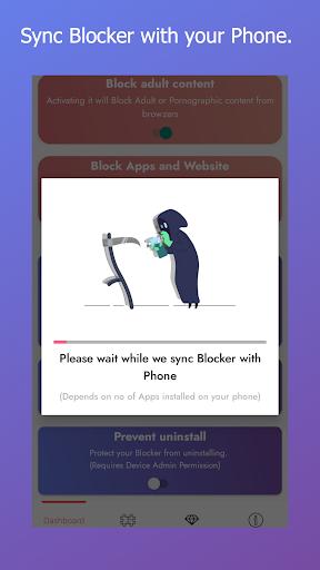 download porno block