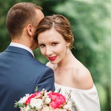 Wedding photographer Evgeniy Ishmuratov (eugeneishmuratov). Photo of 31.03.2017