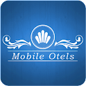 Mobile Otels icon