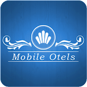 Mobile Otels