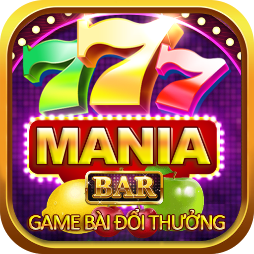 Game danh bai doi thuong Mania Club 2019