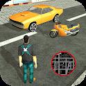 Grand New York Mafia Crime Auto : Fight To Survive icon