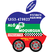 Aló Moquegua Conductor