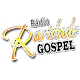 Rádio Raridade Gospel for PC-Windows 7,8,10 and Mac