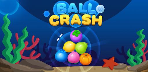 Negative Reviews: Crash Reward - Win Prizes - by Dragonix