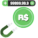 Free Robux Calculator For RBLOX - RBX Magnet