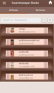Swaminarayan Books 3